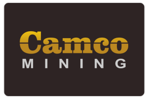 Camco Gold Mining